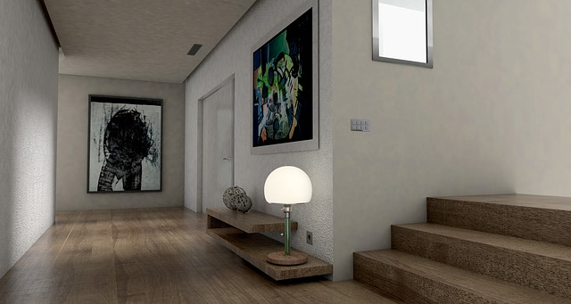 floor-2228277_640